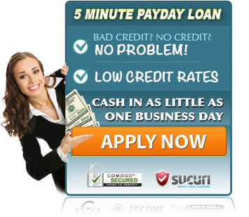 Payday loans in Lutcher, LA